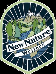 New Nature Writers